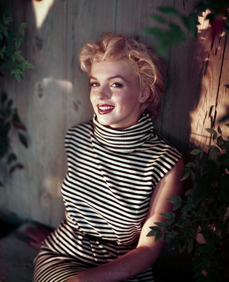 Annex - Monroe, Marilyn_004