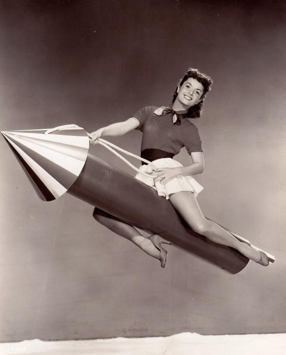 Debbie+Reynolds+-+c.1954