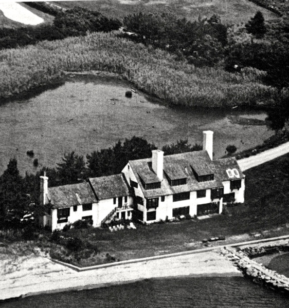 hepburn home old old saybrook