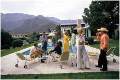 the-kaufmann-house-palm-springs-1970-b