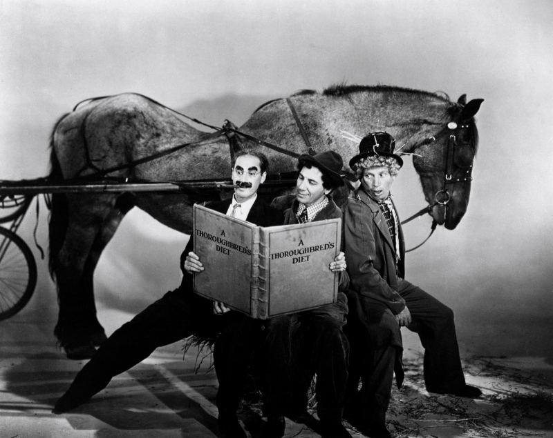 Annex - Marx Brothers (A Day at the Races)_04