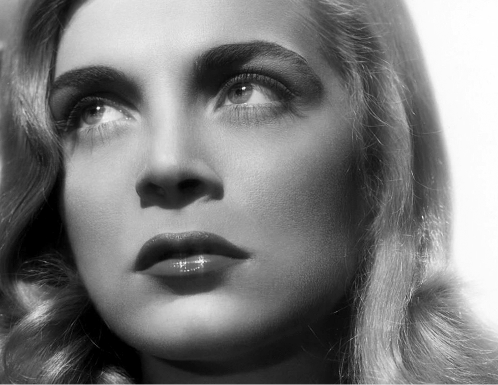 lizabeth scott facebooklizabeth scott images, lizabeth scott cd, lizabeth scott actress, lizabeth scott photos, lizabeth scott wiki, lizabeth scott pictures, lizabeth scott dies, lizabeth scott facebook, lizabeth scott husband, lizabeth scott obituary, lizabeth scott imdb, lizabeth scott net worth, lizabeth scott gay, lizabeth scott youtube, lizabeth scott address, lizabeth scott interview, lizabeth scott feet, lizabeth scott filmography, lizabeth scott author