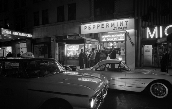 peppermint-lounge-1961