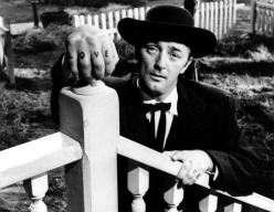 annex-mitchum-robert-night-of-the-hunter-the_nrfpt_01