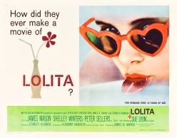 Lolita-Half-Sheet-US-01
