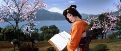 my-geisha-1