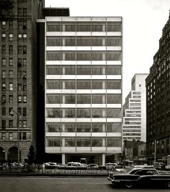 Olivetti 1960