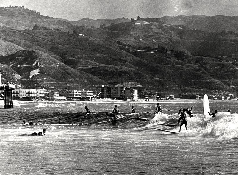 surfers-malibu