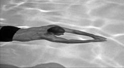 swimmer1 2