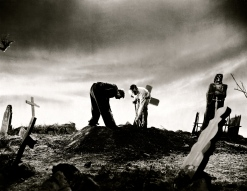 Annex - Clive, Colin (Frankenstein)_NRFPT_01