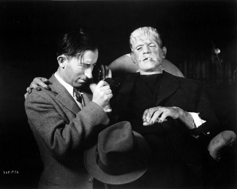 John-Mescall-Boris-Karloff-Bride-of-Frankenstein
