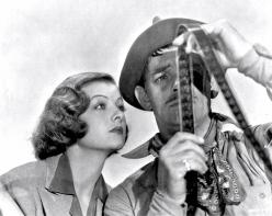 Myrna-Loy-Clark-Gable-Too-Hot-to-Handle