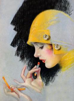 sheldon photoplay cover 1920 gossip never hurts