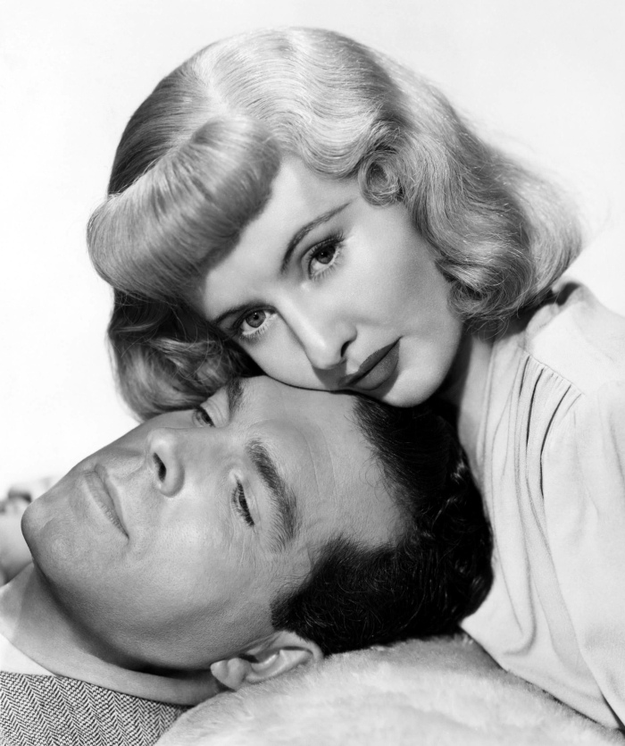 Annex - MacMurray, Fred (Double Indemnity)_01