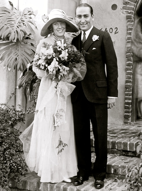 fazenda-wallis-wedding