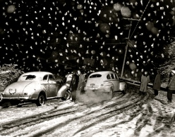 LA 1949