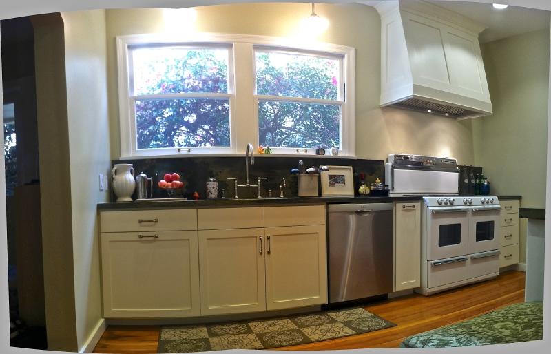 vl kitchen