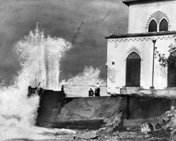 flood-venice