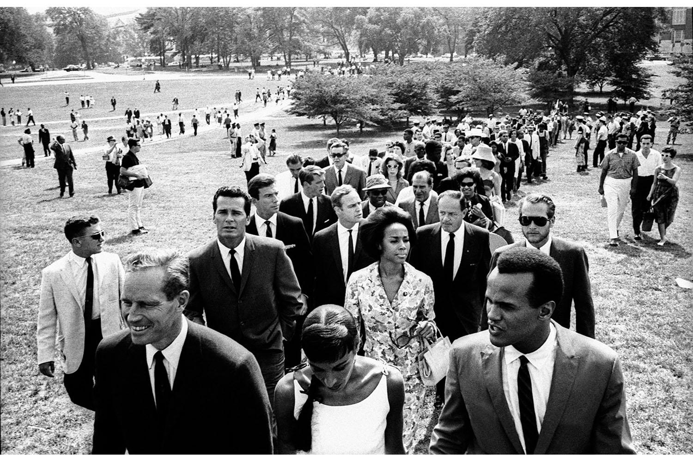JFK - The Speech
