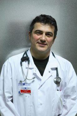 docteur-patrick-pelloux-portrait