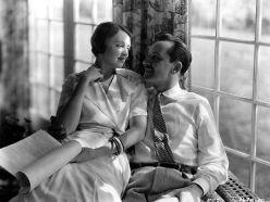 eldridge-march-1931