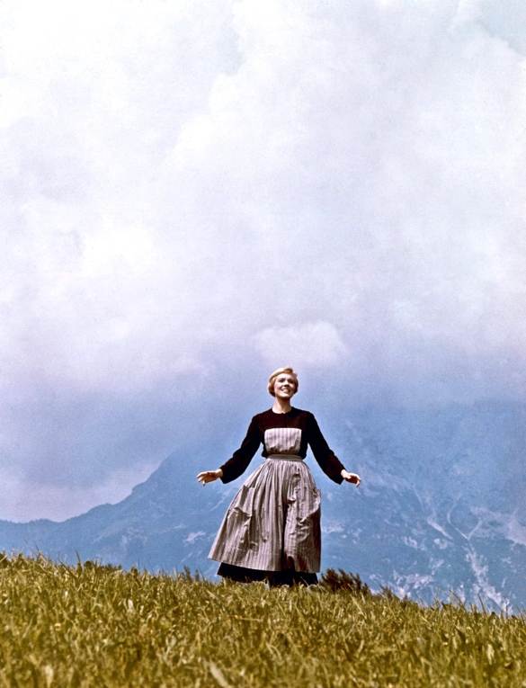 Annex - Andrews, Julie (Sound of Music, The)_05