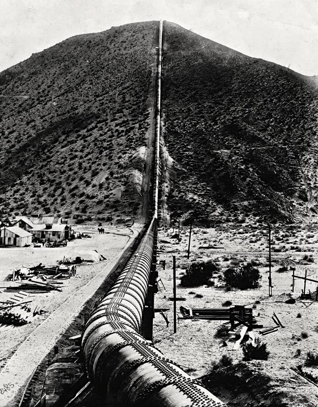 aqueduct1926