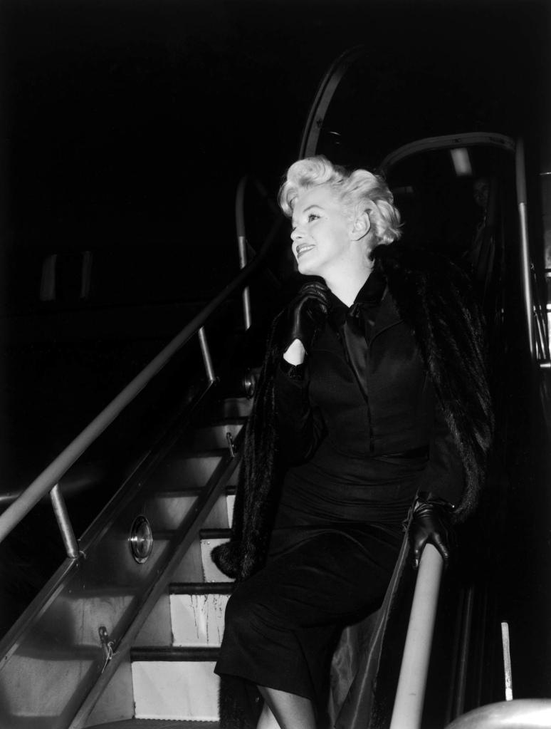 Annex - Monroe, Marilyn_226