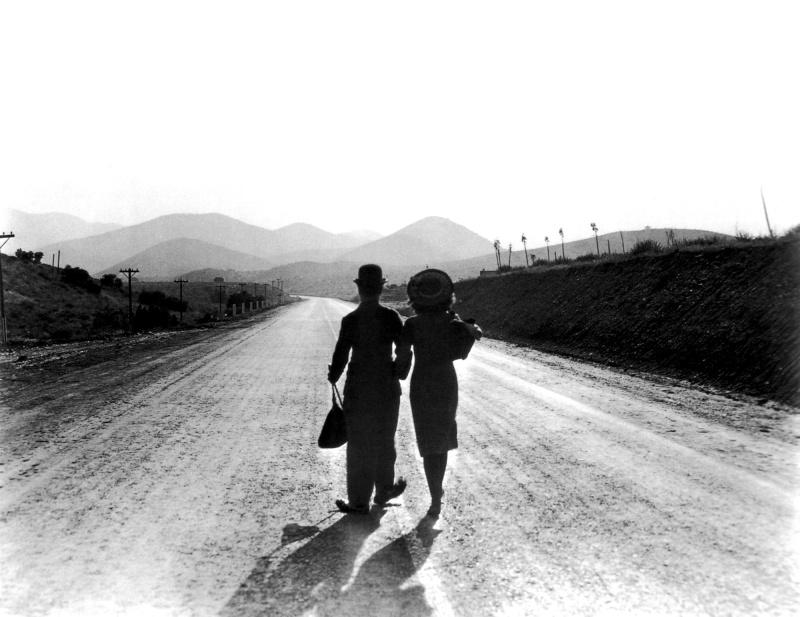 Chaplin, Charlie (Modern Times)_02 JT