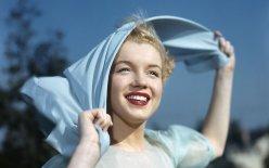 marilyn-monroe-young-19471