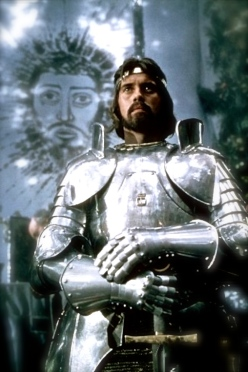 1981-british-actor-nigel-terry-as-king-arthur-in-the-1981-film-excalibur