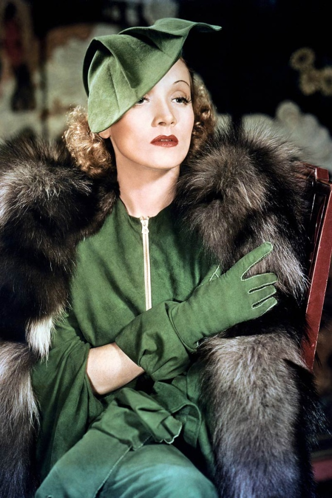 marlene-dietrich-hollywood-divas-in-rogue-dior-sohelee2