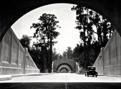 lapl-figueroa-street-tunnels1931