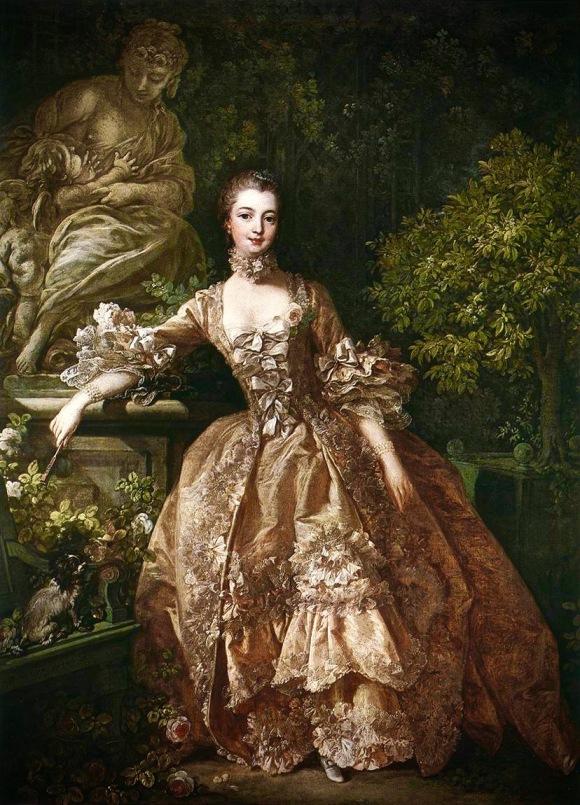 François_Boucher_-_Portrait_of_Marquise_de_Pompadour_-_WGA02909 (1)