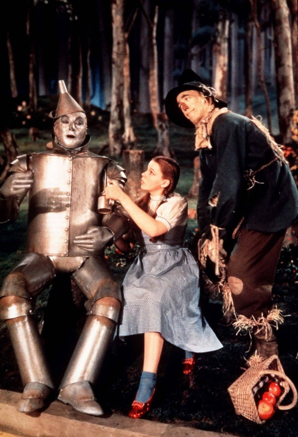 Annex - Garland, Judy (Wizard of Oz, The)_NRFPT_03