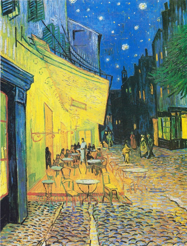Van_Gogh_-_Terrasse_des_Cafés_an_der_Place_du_Forum_in_Arles_am_Abend1 (1)