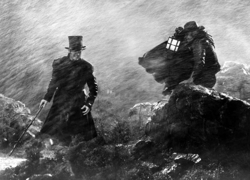 annex-niven-david-wuthering-heights_nrfpt_01