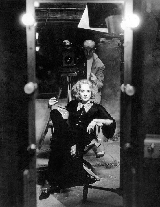 Marlene-Dietrich-Shanghai-Express