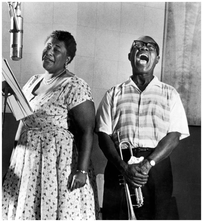 ella-louis-recording-ella-and-louis-again-la-1957