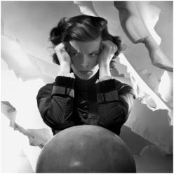katharine-hepburn-by-cecil-beaton-1936