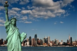 Statue-Of-Liberty-6
